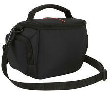 Pro R700 HC camcorder bag for Canon CL-V3 VIXIA HF R70 R72 full HD case