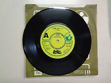"""LOVE:(w/Arthur Lee)Stand Out 2:57-Doggone 6:20-U.K. 7"""" 13-3- 1970 Harvest Demo"""