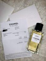 Chanel Beige 200 ml