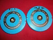 Ashtech Dimension GPS Receiver Thales  P/N 700489-2 S/N E10219 Trimble Leica R8
