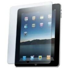 Clear LCD Protector Screen Guard for Apple iPad 2 2nd Gen