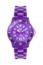 42 - ICE watch - Solid - Purple - Unisex  Modello: SD.PE.U.P.12 - Nuovo !