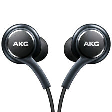 NEW ORIGINAL OEM Samsung Galaxy S8 S8+ AKG Ear Buds Headphones Headset EO-IG955