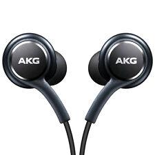 Samsung Galaxy S8 S8+ NOTE 8 AKG Ear Buds Headphones Headset EO-IG955
