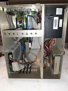 Anilam 1100 CNC Pentium Upgrade Processor Complete  Control