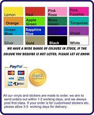 Disney Eeyore Vinyl decal Wall Art sticker, Car,Caravan, childrens bedroom