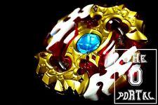 TAKARA TOMY Beyblade BURST B100 Starter Spriggan Requiem .0.Zt Ver.JP-ThePortal0