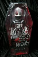 Living Dead Dolls Maggot Resurrection Variant Res Sealed LDD Mezco sullenToys