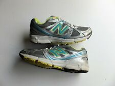 New-Balance Women's B W4706Y4  470 V4 Running Shoes Size 6 US