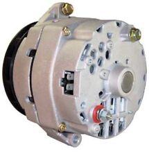 Alternator-VIN: L WAI 7294-9N