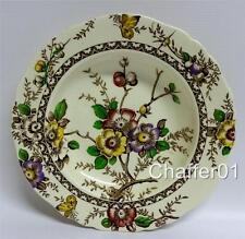 British 1900-1919 (Art Nouveau) Alfred Meakin Pottery
