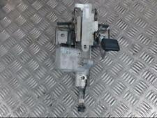 Colonne de direction TOYOTA RAV 4 IV  Diesel /R:10302550