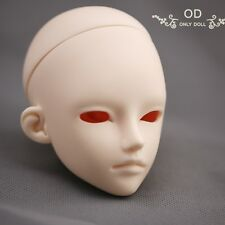 OD 1/3 YIFENG head Onlydoll SD BJD doll HEAD Super Dollife free shipping