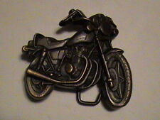 New ListingMotorcycle Belt Buckle