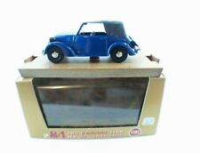 Brumm Serie Oro R84 Fiat 508 C Cabriolet 1100 1937 1939 New IN Box