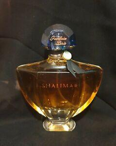 Shalîmar de Guerlaîn, Eau de Parfum 90ml