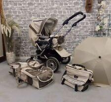 Säuglinge Emmaljunga Kinderwagen