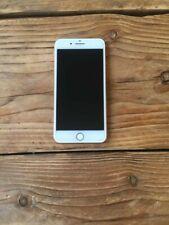 Iphone 8 Plus 64 Go Or - très bon état