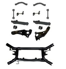 Jeep Patriot Control Arms Parts Ebay