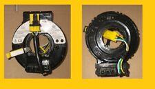 Lenkradwinkelsensor Slip Ring/ Airbag Sensor for Honda Civic FK / FN / Fd / Cr-V