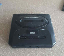 SEGA Genesis Replacement Console System -- System only