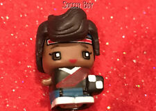 """My Mini MixieQ's Series-1 BRAVE """"Soccer Boy"""" ~Every Day~ Mattel!"""