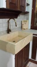 Lavandino pietra a rubinetteria e lavelli da cucina | Acquisti ...