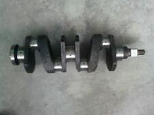 Albero Motore Autobianchi A112 4438461 rettificato a nuovo