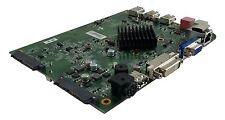 Scheda Madre Intel J1900 2GHz Bay Trail-D  - embedded