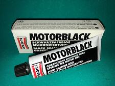 Arexons Motorblack Original Silikon Dichtung -70 °C bis + 250 °C Motordicht 60 g