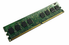 1GB PC2-4200 DDR2-533 Sony Desktop Memory DIMM 240 pin
