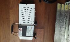 HPS/MH Magnetic Ballast 1000 Watt Convertible 120v / 240v good working.Grow pot
