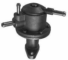 VE523158 Fuel pump