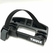 Thule Replacement Rear Wheel Holder For 598 ProRide Cycle Carrier 52671/52959