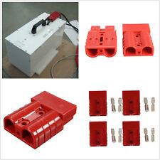 Renault 19 B/C53 L53 Mk2 S53 1988-1995 Bosch S3 Battery 70Ah Electrical Part