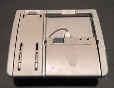 LAVASTOVIGLIE BOSCH SMV53A00GB/13 Tablet SAPONE IN POLVERE DETERGENTE Risciacquo Aiuto Dispenser