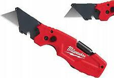 Milwaukee Fastback KNIFE, bootle opener, wire stripper,  screwdriver  4932478559