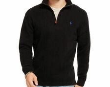 Jerséis y cárdigan de hombre suéteres Polo Ralph Lauren