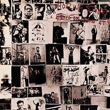 The Rolling Stones Exile on Main Street - 180 Gram Vinyl Double LP - VG