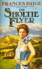 Sholtie Flyer,Frances Paige