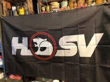HSV Flag