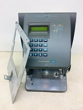 Recognition Systems HandPunch 3000 Biometric Hand Reader HP-3000, Palm Reader