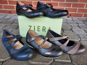 Ziera Xray Multi colors and sizes