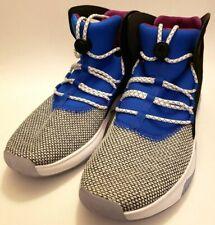 Nike Air Flight Huarache Ultra Basketball Shoes NEW MENS Size 10.5  880856-100 49e945fee