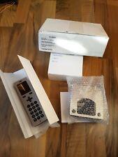 SSS Siedle Scope SZM 851 - 0 E/S Videotelefon Sprechanlage