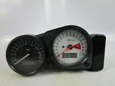 96 99 Gsxr750 Gsxr 750 Srad Gauges Gauges Speedometer Cluster Speedo