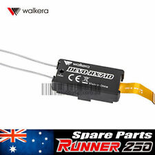 Walkera 2.4GHz Hobby RC Receivers & Transmitters
