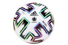 Adidas Uniforia Euro 2020 Training Fußball