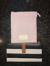 Radley Purse New With Tags