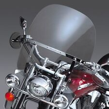 HONDA VTX1300R VTX1300S 2003-06 N.C. SWITCHBLADE 2-UP WINDSHIELD N21111 NIB